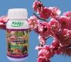 liquid boron flower fertilizer