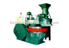 Ore Powder Brequette Machine,Ore Powder Brequette Machines