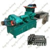 hot selling coal rods machine with competitive price