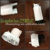 plastic fuel filters for Honda