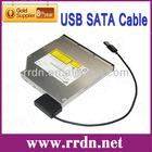 USB SATA ODD / HDD Converter Cable