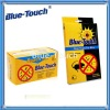 2012 Hot Sale mouse and rat glue trap
