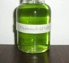 glyphosate liquid