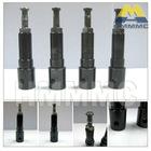 diesel injection pump element plunger.nozzle