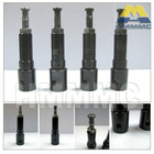 diesel injection pump element plunger.nozzle