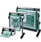 Graphtec CE5000 Hotsale Transfer vinyl cutting plotter