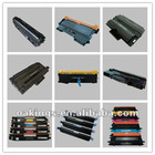 High Quality Brand New Compatible Laser Toner Cartridge use for all OEM printer HP/SAMSUNG/CANON/LEXMARK/BROTHER/XEROX/DELL