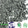 Black PC/ABS Alloy Plastic(raw materials)