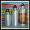 sublimation aluminium sports bottle(400/500/600/750ml)