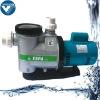 High proformance water pump for ocean park