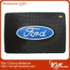 Ford car anti slip mat,Car dashboard Mat,Dashboard anti slip pad,Sticky pad