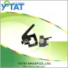 Ink refill tool for HP49 HP25 Lexmark 17G0050/17G0060/12A1970/12A1980/15M0120/15M0640/13400HC/13619HC