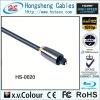 HS-1020,Digital Optical Fiber,corning fiber optic cable