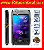 i9270 3.5 inch mtk6515 Android 4.0 dual sim mobile phone with dual camera