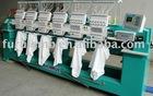 Cap/ t-shirt/ tubular embroidery machine (906,1206)