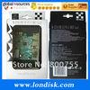 USB 3.0 High Speed 4-Port PCI-E Card (5Gbps)