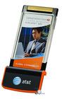 Sierra AC881 PCMCIA Wireless pc card date card