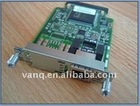 hot selling used cisco module VWIC-1MFT-T1