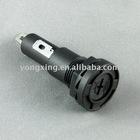 blx311 blade fuse holder