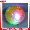 led bouncing ball