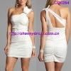 2011 new model dress for prom
