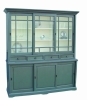Home Furniture Disply Cabinet