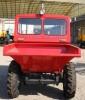 FC10B Mini Dumper Truck