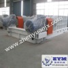 1000mm Infeed Size Coal Crusher Price