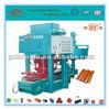 SMY8-150 color concrete tile cutting machine