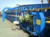 edge-milling machine ( machinery and equipment )