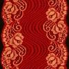 freestyle jacquard lace