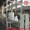 CNC eps cutter