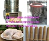 Chicken plucking feather machine/ duck feather removing machine (0086-15838060327)
