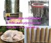 Chicken plucking feather machine/ duck feather removing machine (0086-15838060327)