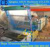 Agricultural Net PP Rope Making Machine
