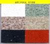 Artifaicial stone