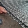 Stainless Steel Conveyor Belt Mesh Factory Supply