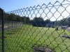 Cheap Chain Link Fence (manufacturer)