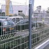 Hot Dipped Galvanized Welded Wire Mesh Fence (Manufacturer)