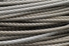 crane steel wire rope