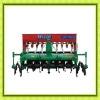 12 rows fertilizing seeder seed and fertilizer seeder seed planter and fertilizer drill no till corn seeder