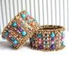 fashion bangles&bracelets(BG563-1)