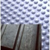 Horse Stable Rubber Sheet