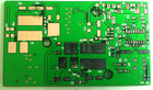 PCB Design & PCB Layout Manufacturing