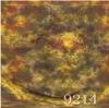 photo background Tie-dye background cloth TBC-4