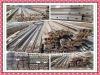 Rail Bar