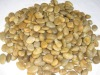 A grade Hot sale Yellow river stone