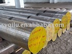 Alloy structural steel AISI 1335