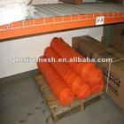 Factory barrier mesh ( since 1989 )