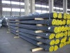 ASTM A615 Deformed steel rebar